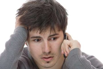 Peur du rejet de son ex : Comment faire ?